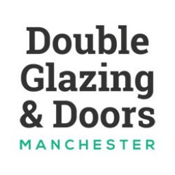 Double Glazing And Doors