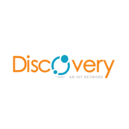 DiscoveryIoT Administrator