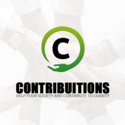 Contribuitions