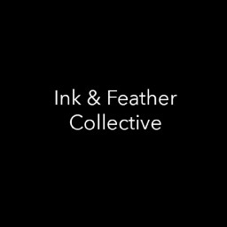 Ink & Feather Collective
