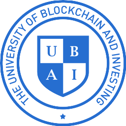 UBAI — The University of Blockchain and Investing