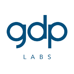 GDP Labs