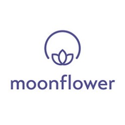Moonflower Cannabis Delivery