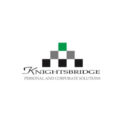 Knightsbridge PCS