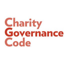 Charity Governance Code