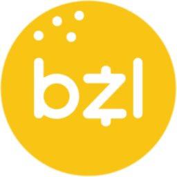Bzlcoin cryptocurrency