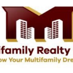 Multifamily Realty Gains