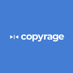 CopyRage Official