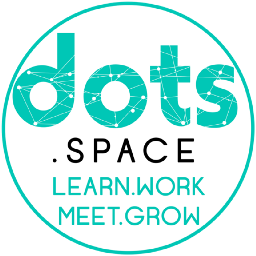 dots SPACE