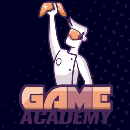 Game Academy