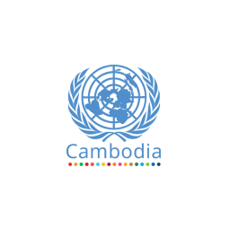 United Nations Cambodia