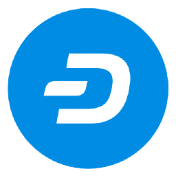 Dash Developer Program