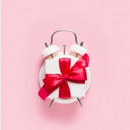 The Gifter - Gift Ideas for Kids… and Adults Too!