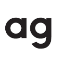 ag analytics