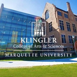 Klingler College of Arts & Sciences