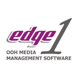 Edge1 OOH Advertising Software