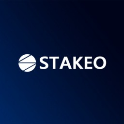Stakeo_Official