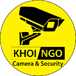 Khoi Ngo Security