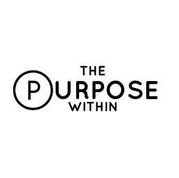 The Purpose Within