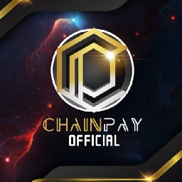 Chainpay Official