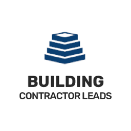 Building Contractor Leads