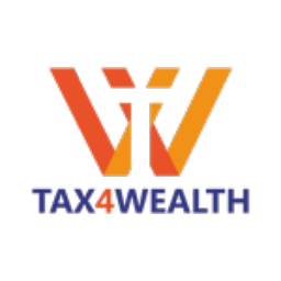 Tax4wealth