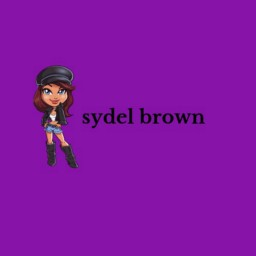 Sydel Brown