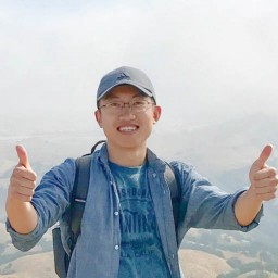Dong Chen