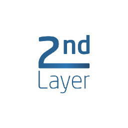 2ⁿᵈ Layer