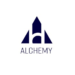 Alchemy Global Payment Solutions