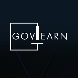 GOVEARN
