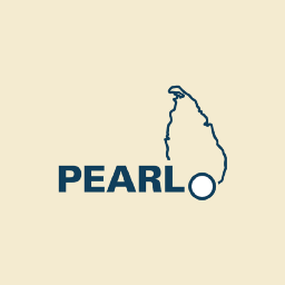 PEARL Action