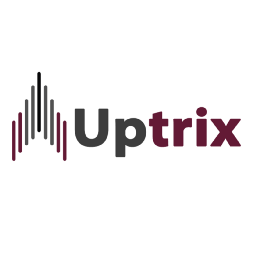 Uptrix Consulting