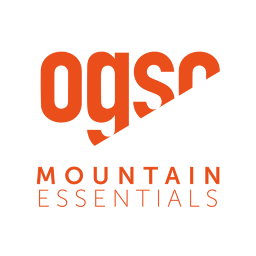 OGSO Mountain Essentials