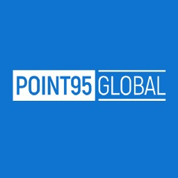 Point95 Global