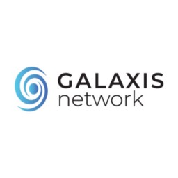 Galaxis Network