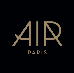 Air Cosmetics Paris