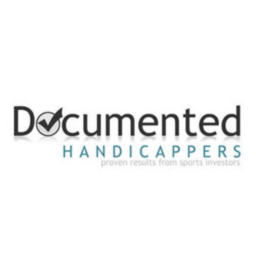 Documented Handicappers