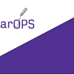 ClearOPS