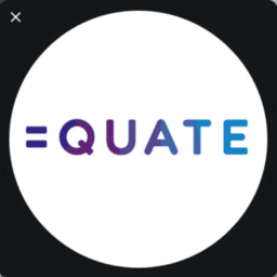 Equate: www.equateltd.co.uk