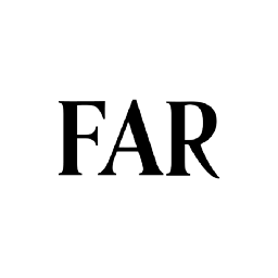 Far Features