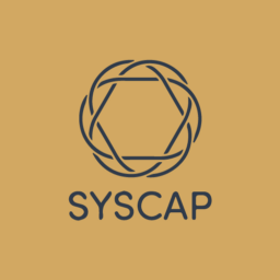 SYSCAP