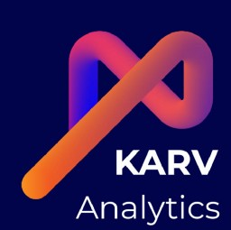Karv Analytics