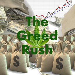The Greed Rush