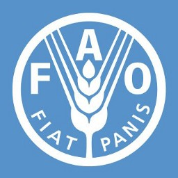 UN Food and Agriculture Organization