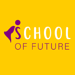 School of Future