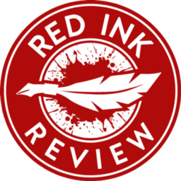 Red Ink Review