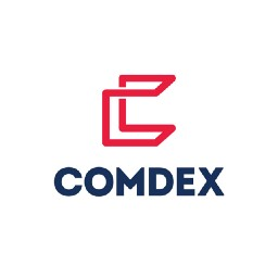 Comdex Official