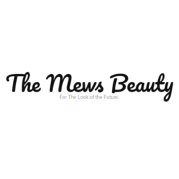 The Mews Beauty