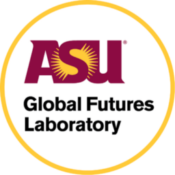 Arizona State University Global Futures Laboratory
